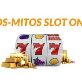 mitos slot online