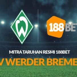 sv-werder-bremen-188bet